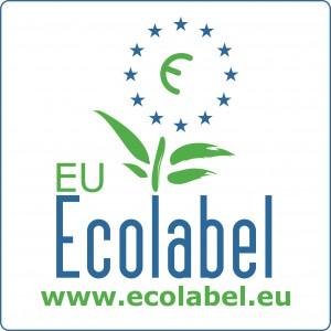 EU-Ecolabel- Nachhaltige Hygieneartikel mit Zertifikat