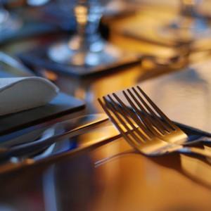 Gastronomiebedarf_Hygieneartikel für Hotels und Restaurants