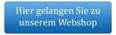 Onlineshop für Hygieneartikel_Button