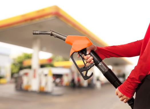 Tankstellenbedarf- Hygieneartikel für Tank- und Rasthöfe
