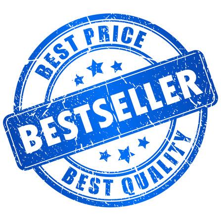 Hygieneartikel Bestseller