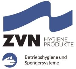Hygieneartikel für Büro, Gewerbe und Industrie